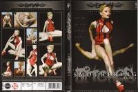 GOTHAM-SMOTHERING BITCHES  volume 4 [DVD]