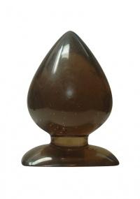 DROPS ANAL BIG PLUG - wtyczna analna w rozmiarze XxL