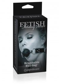 FETISH FANTASY SERIES BALL GAG - knebel