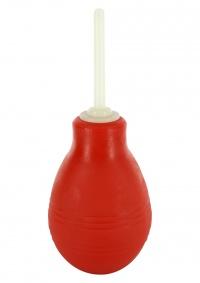 ANAL DOUCHE- urządzenie do higieny intymnej