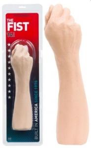 DOC JOHNSON - THE FIST HAND - naturalna ręka