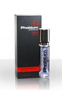 PHOBIUM PHEROMO for men - feromony dla mężczyzn