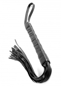 FETISH FANTASY SERIES FLOGGER - pejcz