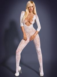 Obsessive - BODYSTOCKING - pikantny  kostium erotyczny