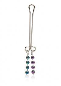 CLEOPATRA - biżuteria intymna na łechtaczkę