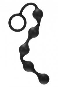 KINX ANAL LOVE BEADS - specjalistyczny stymulator analny