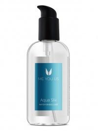 KINX AQUA SLIX - lubrykant na bazie wody 250 ml
