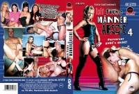 ICH FICKE MANNER ARSCHE 4 [DVD]