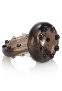 AllStar ENHANCER RING- pierścień podtrzymujący erekcję